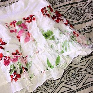 Joe Benbasset Skirts - Size M